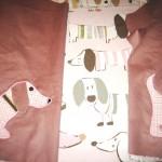 Leonore Gravhund jakke 10