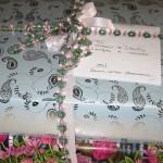 2016 Leonore dåbsgave og ekstragave 6
