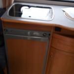 AM og IB Campingvogn køkken 4