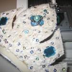 Frozen Frost Elsa Tiara 17