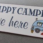 2016 maj 4 AM & IB campingvogn 1