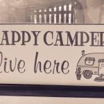 2016 maj 4 AM & IB campingvogn 10