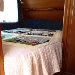 2016 maj 4 AM & IB campingvogn 33