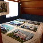 2016 maj 4 AM & IB campingvogn 35