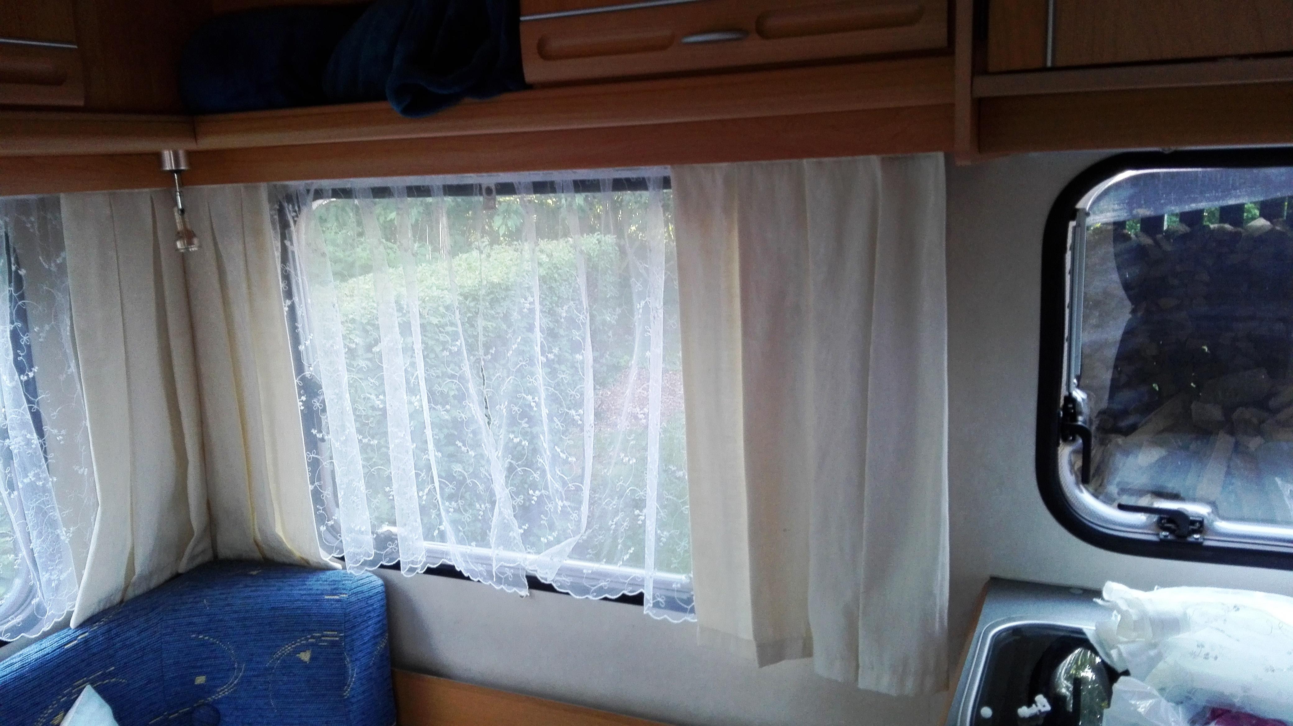 gardiner til campingvogn Campingvogn – tynde gardiner   cocones blog gardiner til campingvogn