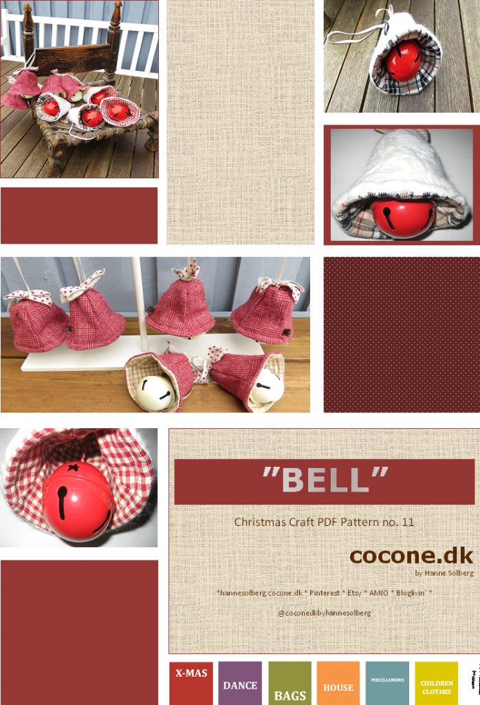 bell-cover-new