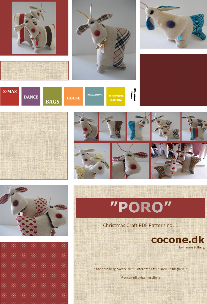 poro-cover-foto-new