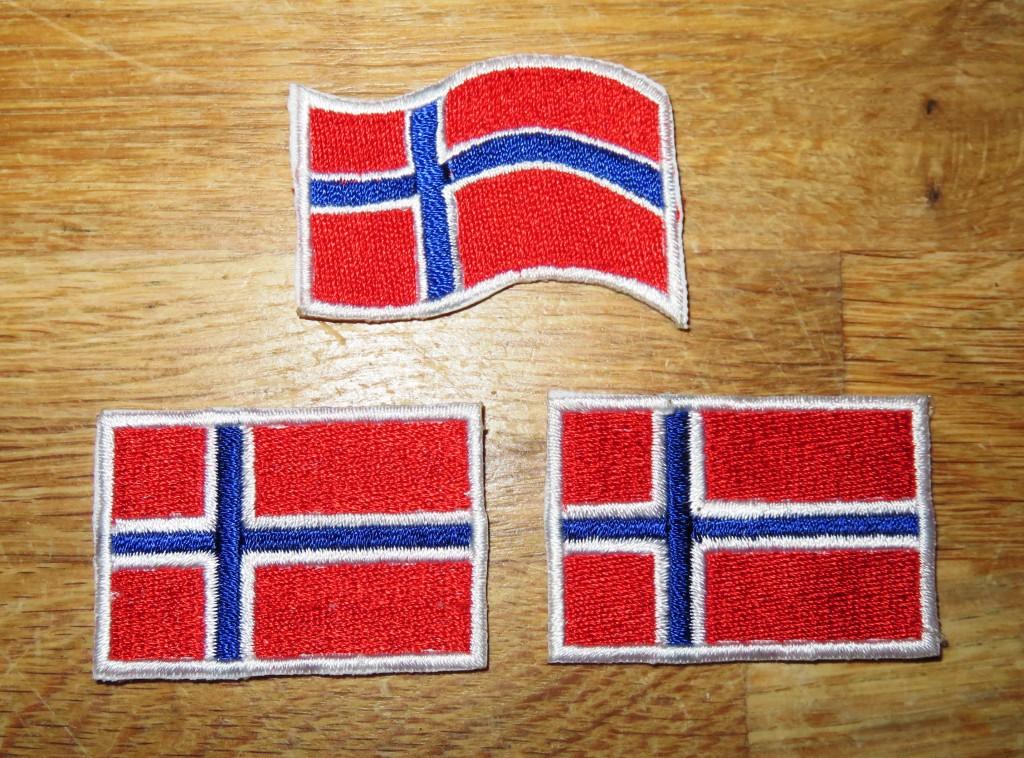 2016-december-6-norske-flag